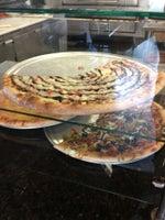 Dominick's NY Pizza & Deli