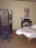 Balanced Body Work & Massage