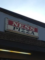 Ness Pizza