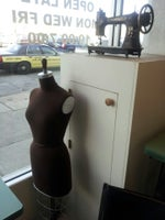 Michael's Tailoring & Dry Cleaning
