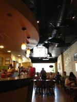 Sugar Rush Cafe
