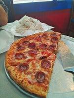 Sunrise Pizzeria