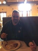 Suparossa Ristorante Italiano and Pizzaria