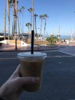Bear Coast Coffee