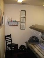 Bronze Avenue Tanning Salon