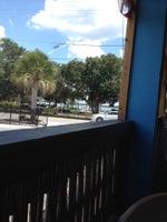 Ruby Street Bar & Grill
