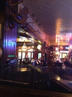 Trainwreck Saloon