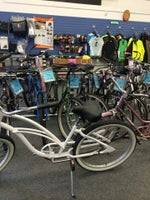 Sioux River Bicycles & Fitness