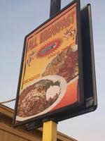 Cotijas Mex Grill