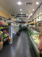 City Market Cafe