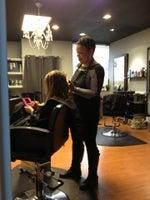 Changes Salon & Spa