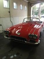 Ortega Car Wash