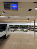 Wood Dale Bowl