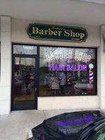 Perfection Barbershop and Hair Salon