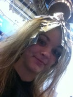 Jyl Craven Hair Design