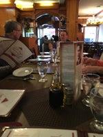 Ann & Tony's - An Original Arthur Avenue Restaurant