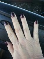 Mimi's Clasic Nails