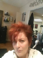 Deborah Lira Hair Stylist