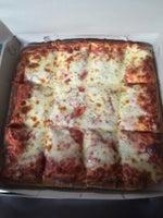 Vincenzo's Pizzeria