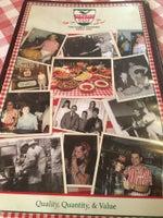 Aurelio's Pizza - Griffith