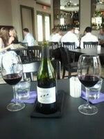 Sonoma Wine Bar & Restaurant