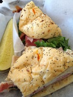Dagwood's Deli And Catering