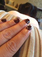 Velvety Nails & Beauty Spa