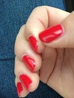 My Nails & Spa
