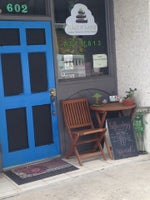Peace of Mind Massage Therapy & Natural Healing