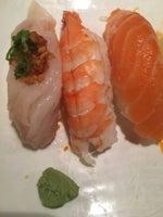Sushi Japon