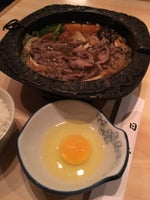 Restaurant Nippon