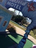 Choice Tee Golf & Putt Putt