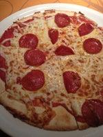 Uno Pizzeria & Grill - Woburn