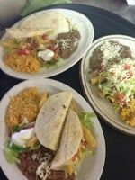 Cotija's Mexican Grill