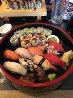 New City Sushi