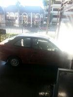 Alhambra Car Wash