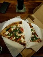 Noli's Pizzeria