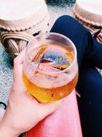 Jar'd Wine Bar