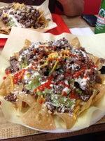 Victorias Mexican Food