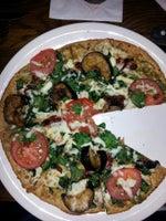 Uno Pizzeria & Grill - Madison