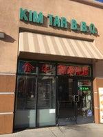 Kim Tar Restaurant