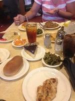 K W Cafeteria Prices Photos Reviews Myrtle Beach Sc