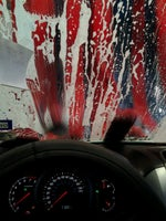 Mister Car Wash & Express Lube