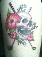 Tattoos Forever