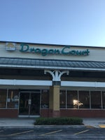 Dragon Court
