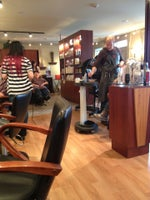 William Roberts Color Group & Salon