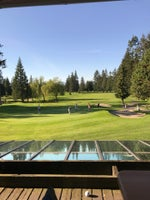 Newlands Golf & Country Club