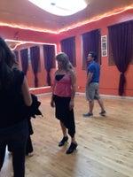 Mind, Body, & Soul Dance Studio
