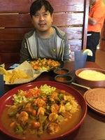 El Paisita Mexican Family Restsurant