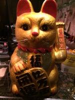 Ichiban Asian Bistro